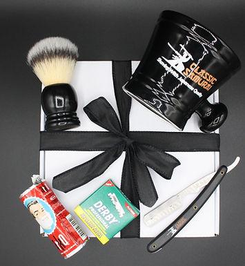 ShavingSet-3