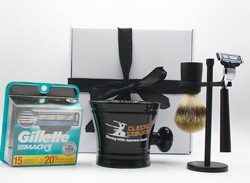 Shaving Set - 5