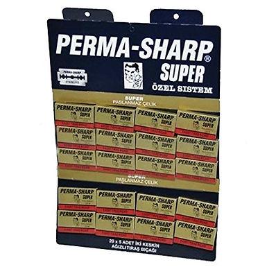 PermaSharpDouble