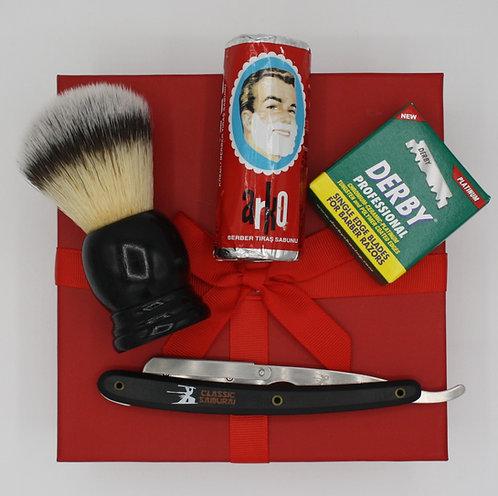 Shaving Set - 2