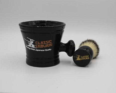 Basic Shaving-1