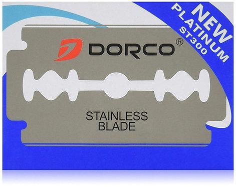 Dorco100