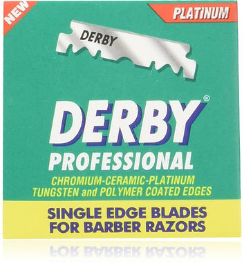 DerbySingle