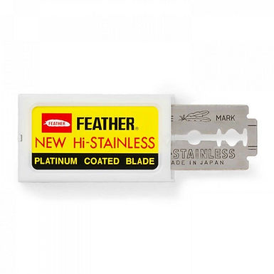 Feather200