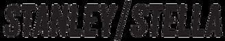 logo stanley & stella