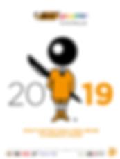 Capture d'écran 2019-02-08 à 11.20.39.pn