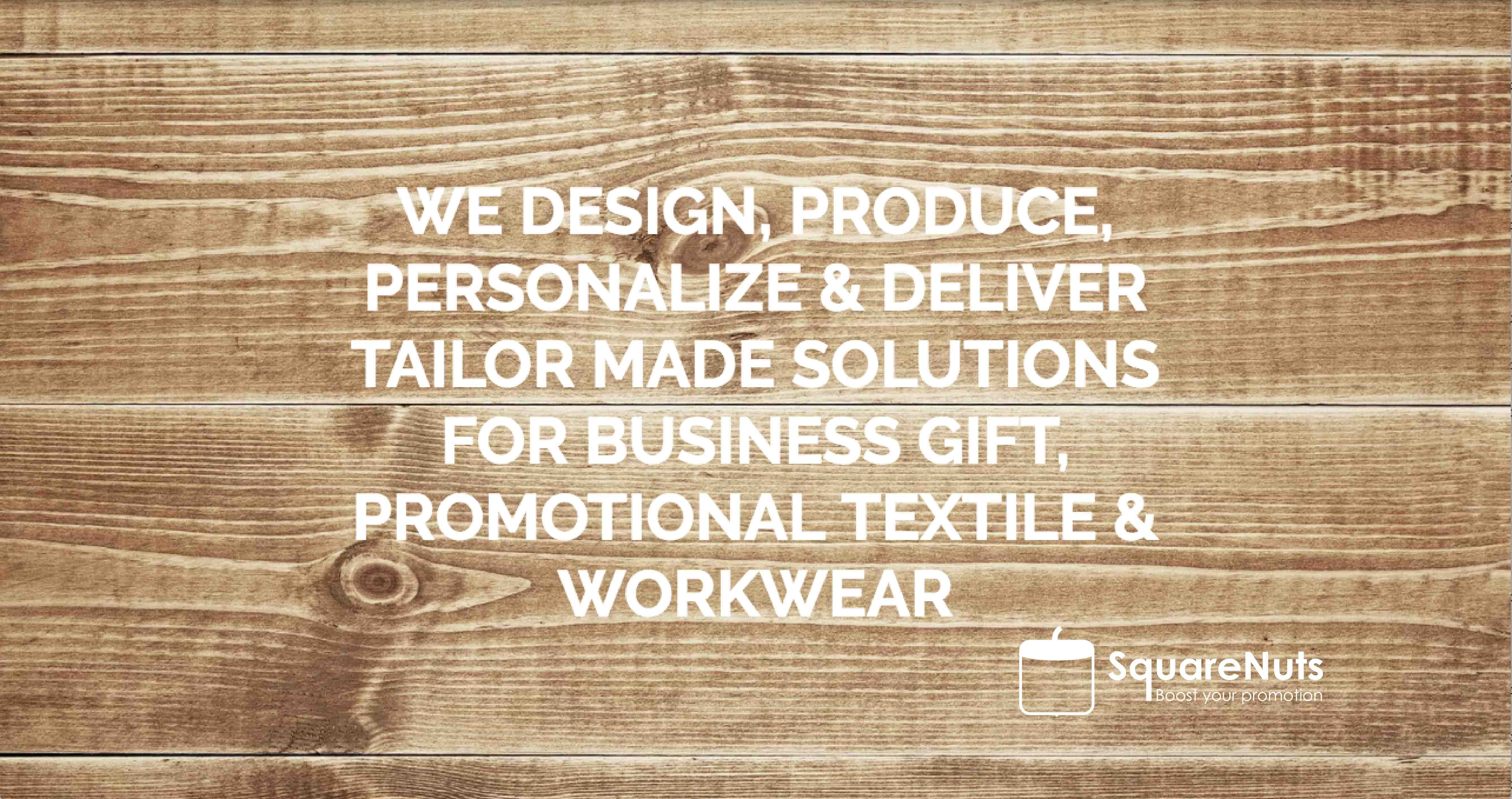 squarenuts-business-gifts-promotional-textile-workwear
