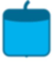 logo SquareNuts