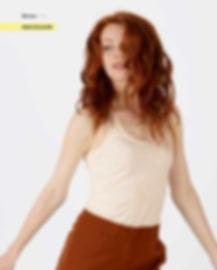 squarenuts women collection stella dreams