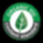 SquareNuts logo oeko tex