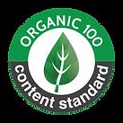 squarenuts oeko tex logo