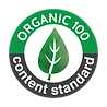SquareNuts Logo organic 100