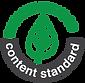 squarenuts organic blended logo
