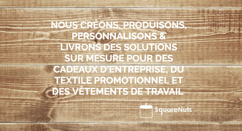 squarenuts-Cadeaux-d'affaires-vêtements-promotionnels-de-travail