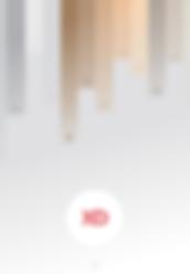 Capture d'écran 2020-02-04 à 16.24.58.
