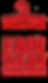 SquareNuts Logo fair wear