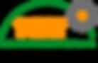 SquareNuts Logo confidence in textiles