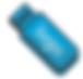 SquareNuts Articles promotionnels et cadeaux d'entreprise