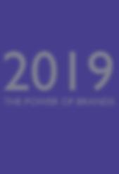 Capture d'écran 2019-02-08 à 10.56.23.pn