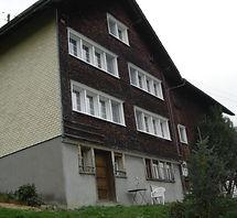 Ansicht Südseite 2005 1.jpg