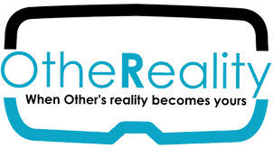 OtheReality logo-high res transparent.pn