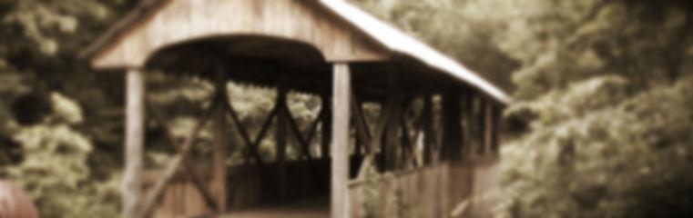 vehicular_bridge_tennessee_edited.jpg