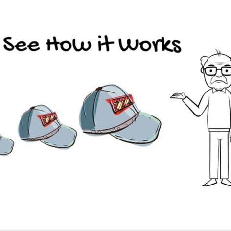 YDYO How it Works