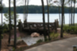 trail bridge on lake.jpg