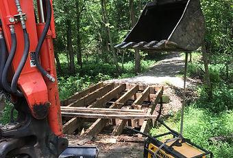 old decking half removed.jpg