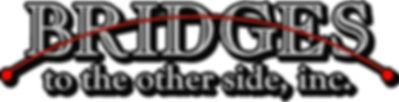 BRIDGES logo.jpg