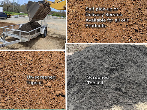 screened and unscreened top soil.jpg