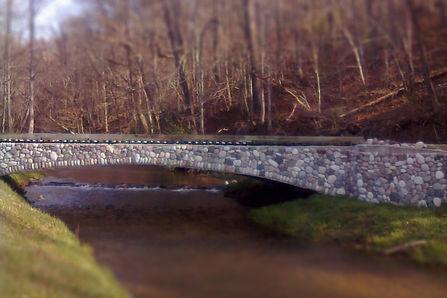 river rock veneer with blur.jpg