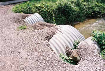 culvert washing out.jpg