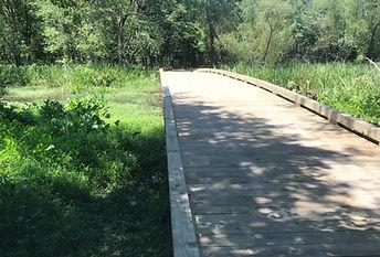 new bridge too.jpg