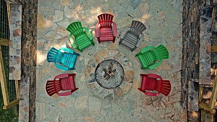 overhead chairs.jpg