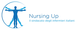 00-Logo-Nursing-Up-1.png