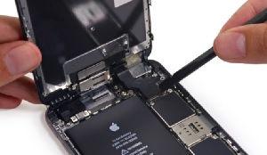 экспертиза iphone.jpg