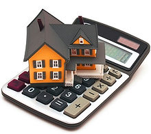 Налоги на недвижимость, вычеты