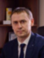 Суворов Александр Александрович