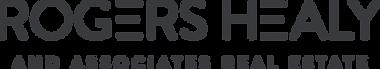 RHA_Logo_RGB_GRY.png