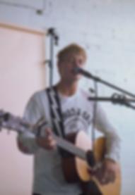 Val_MusicImage04.png