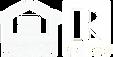 EQ Opp & realtor-logo-white-png-4792401.