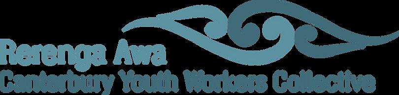 100951 - Rerenga Awa Logo Blue.png