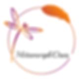 logometamorphoses.png