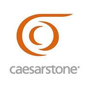 Caesarstone-Logo-01-300x300.jpg