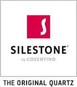 SIlestone-Horizontal-The-Original-Quartz