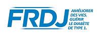 JDRF_FRDJ_logo_edited.jpg