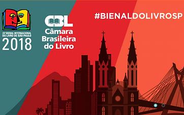 Bienal_CBL.png