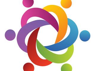 PRIINTAR - Programa Integrativo Intensivo de Apoio e Revitalização (Oficinas)