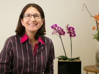 Entrevista da Dra. Paola Torres para o NAMU
